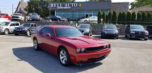 2010 Dodge Challenger for Sale in Nashville, TN