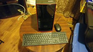 Dell Inspiron 3655 for Sale in St. Petersburg, FL