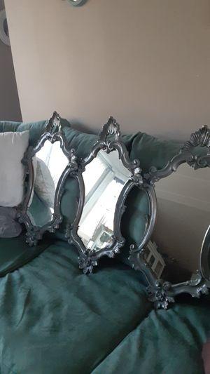 Mirror frame for Sale in Black Diamond, WA