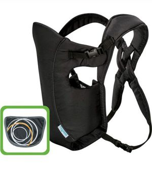 Evenflow baby carrier for Sale in Los Angeles, CA