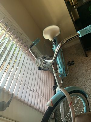 Schwinn Cruiser Bike for Sale in Frisco, TX