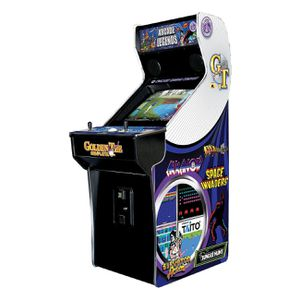 Like new Arcade setup over 3000 new 130 Games for Sale in Littleton, CO