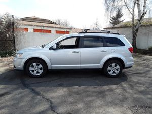 2011 Dodge Journey for Sale in Portland, OR