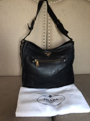 Messenger bag for Sale in Bolingbrook, IL