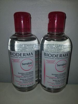 Bioderma Micellar Water Makeup Remover for Sale in Kent, WA