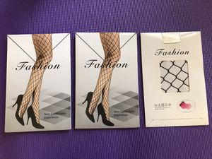 Fishnet Socks Big Mesh 010 for Sale in Chino Hills, CA