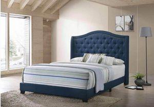 Queen bed 🛏 for Sale in Hialeah, FL