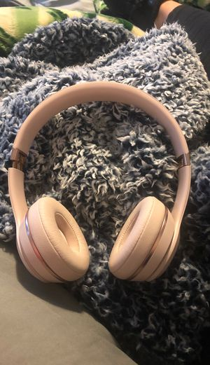Beats solo for Sale in Westminster, CO