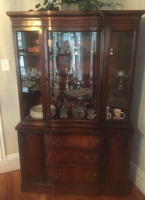 Antique Furniture-1950. for Sale in Everett, MA