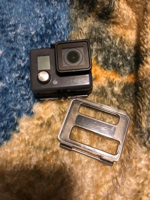 GoPro for Sale in Fontana, CA