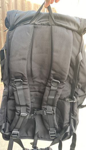 Backpack for Sale in Manteca, CA