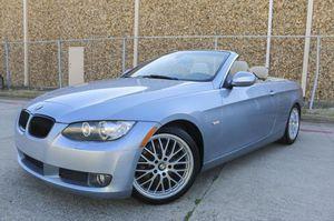 2010 BMW 3-Series for Sale in Dallas, TX