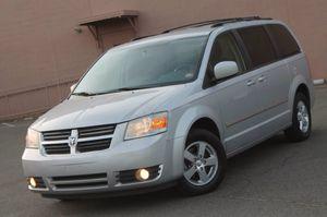 2009 Dodge Grand Caravan for Sale in Fredericksburg, VA