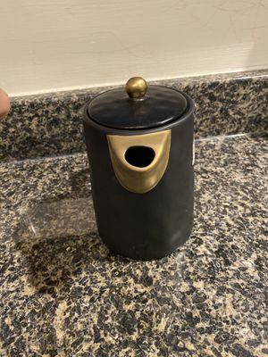 Tea pot for Sale in Alexandria, VA