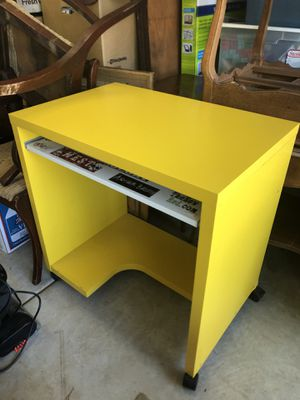 DESK for Sale in Escondido, CA