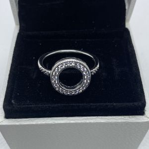 O Ring for Sale in Winter Haven, FL