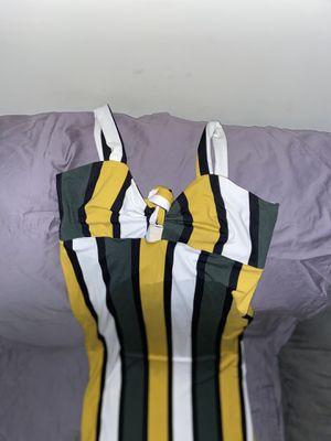 Striped dress for Sale in Atlanta, GA