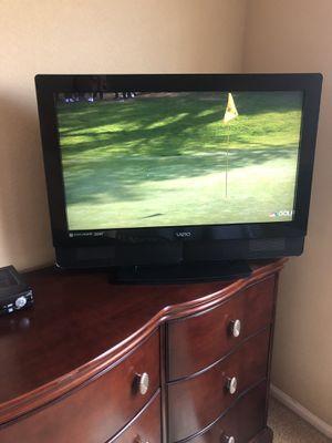 """Vizio 32"""" HD TV for Sale in San Marcos, CA"""