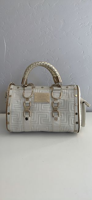 Auth Versace Couture Bag for Sale in Orange, CA