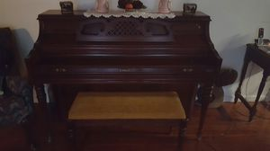 Kimball Piano for Sale in Ford, KY