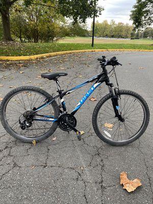 Giant Aluxx 6,000 butted Tubing bike .Revel Aluxx for Sale in Lansdowne, VA