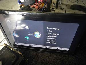 Sanyo tv for Sale in Pompano Beach, FL