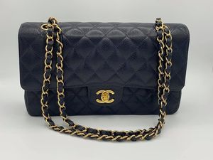 Chanel - 100% authentic for Sale in Rochester Hills, MI