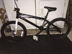 Haro bmx bike for Sale in Arlington, TX