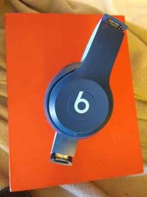 Solo 3 Beats by Dre for Sale in Glendale, AZ