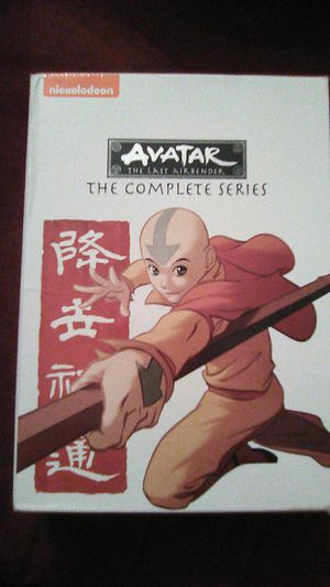 AVATAR SERIES for Sale in Haines City, FL
