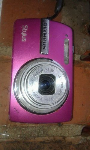 Olympus Stylus Digital camera for Sale in Moore, OK