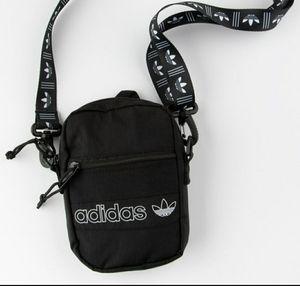 adidas Originals Festival Bag Crossbody for Sale in Los Angeles, CA