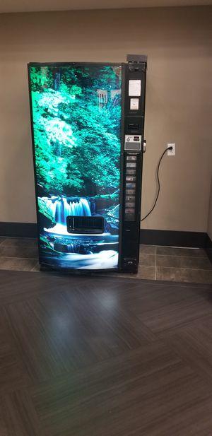 Vending machine for Sale in Marietta, GA
