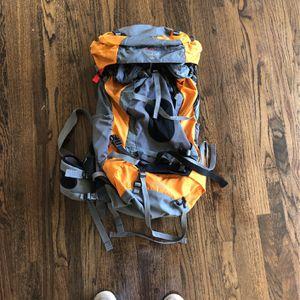 Osprey Arthur 70 Men's Medium Backpack for Sale in San Diego, CA