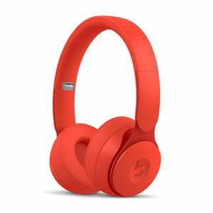 Beats headphones for Sale in Brookfield, IL