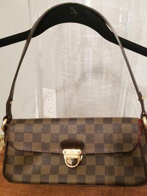 Louis Vuitton damier Ebene shouler bag for Sale in Clermont, FL