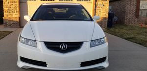 🔥✅$800Selling my 2006 Acura TL✅🔥 for Sale in Columbus, OH