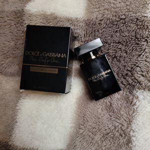 Dolce & Gabbana The Only One 30ml 1fl for Sale in Clifton, NJ