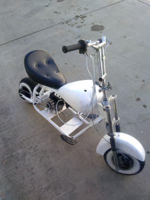 Lil Cruiser for Sale in Placentia, CA