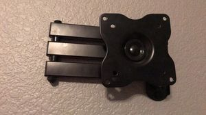 Wall mount for Sale in Apache Junction, AZ
