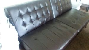 Futon. for Sale in Elwood, IN