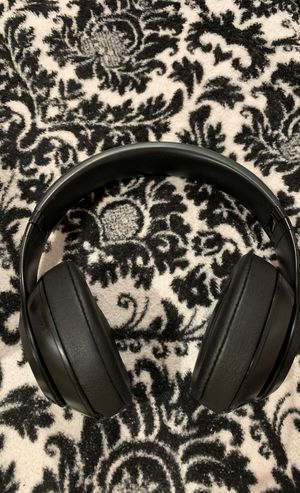 Beats studio 3 wireless for Sale in Plainview, NY
