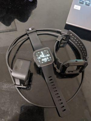 Fitbit Versa 2 for Sale in Jacksonville, FL