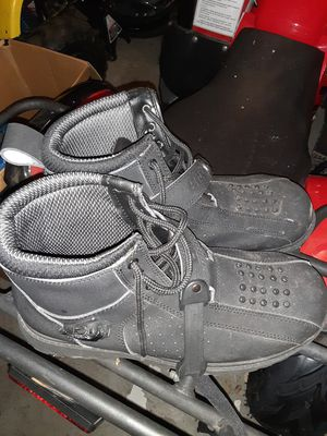 Motorcycle Boots for Sale in Lithia Springs, GA