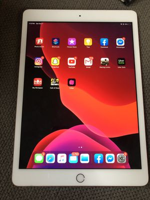 iPad 7 for Sale in North Las Vegas, NV