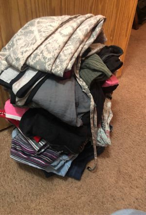 Women clothes for Sale in Tacoma, WA