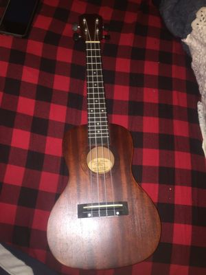 Ukulele for Sale in Anchorage, AK