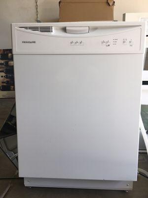 Frigidaire Dishwasher for Sale in Oceanside, CA