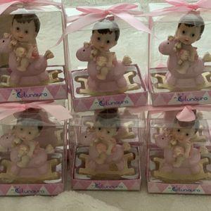 Baby Shower Recuerdos for Sale in Portland, OR