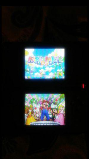 Nintendo lite bundle for Sale in Stanton, CA